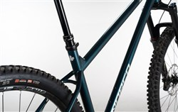 """Norco Torrent HT A2 29"""" Mountain Bike 2021 - Hardtail MTB"""