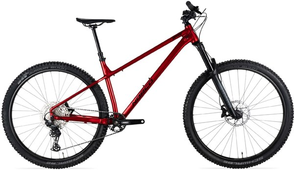 """Norco Torrent HT A1 29"""" Mountain Bike 2021 - Hardtail MTB"""