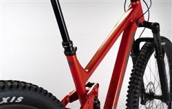 Norco Fluid FS 2 Mountain Bike 2021 - Trail Full Suspension MTB