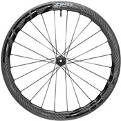 Product image for Zipp 353 NSW Carbon Tubeless Disc Brake Front Wheel