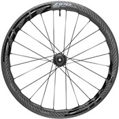 Product image for Zipp 353 NSW Carbon Tubeless Disc Brake Rear Wheel