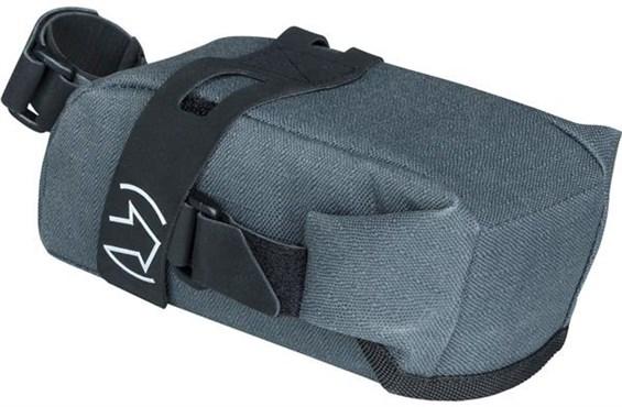 Pro - Discover   saddle bag