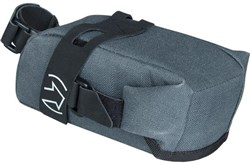 Product image for Pro Discover Saddle Bag