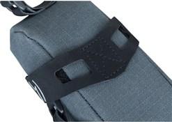 Pro Discover Saddle Bag