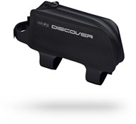 Pro Discover Team Top Tube Bag
