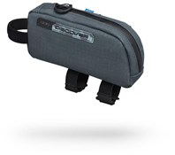 Product image for Pro Discover Top Tube Bag