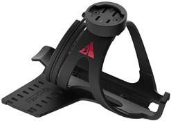 Product image for Profile Design HSF BTA Cage w/Garmin Mount