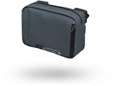 Product image for Pro Discover Compact Handlebar Bag