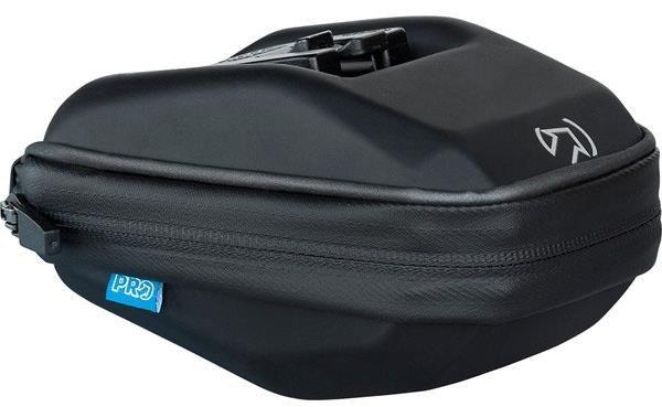 Pro Direct Mount Saddle Bag