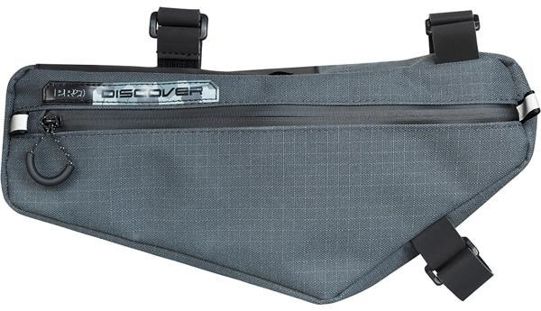 Pro Discover Compact Frame Bag