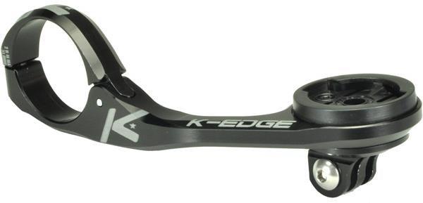 K-Edge Garmin Max XL Combo Mount