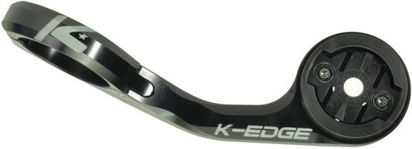 K-Edge Garmin Max XL Computer Mount