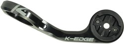 Product image for K-Edge Garmin Max XL Computer Mount