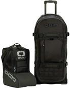 Ogio Rig 9800 PRO Gear Bag