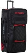 Ogio Rig T3 Gear Bag