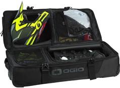 Ogio Trucker Gear Bag