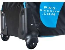 Pro Bike Travel Case