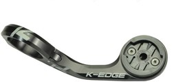 Product image for K-Edge Garmin Max Computer Mount