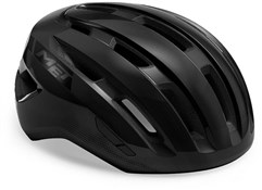 Product image for MET Miles Road Cycling Helmet