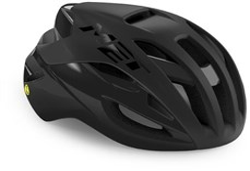 MET Rivale MIPS Road Cycling Helmet