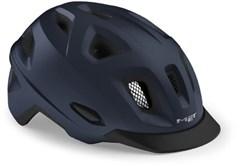 MET Mobilite Urban Cycling Helmet