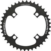 TA 104pcd E-Single E-Bike Chainring