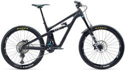 "Yeti SB165 C1 27.5"" - Nearly New 2021 - Trail Full Suspension MTB Bike"
