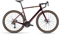 Product image for Cervelo Aspero 5 GRX RX815 Di2 2021 - Gravel Bike