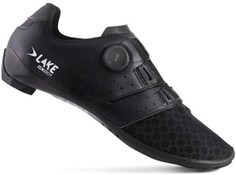 Lake CX201 Lightweight Road Shoes