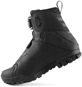 Lake MXZ304 Wide Fit Winter Boots