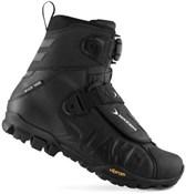 Lake MXZ304 Winter Boots