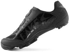 Lake MX238 Carbon Wide Fit MTB Shoes