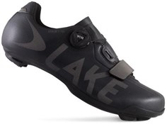 Product image for Lake CXZ176 Winter Road Shoes