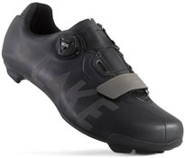 Lake CXZ176 Winter Road Shoes