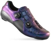 Lake CX403 CFC Carbon Road Shoes
