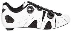 Lake CX241 CFC Road Shoes