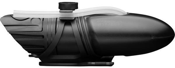 Profile Design HSF/800 Hydration System