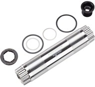 Product image for Race Face Cinch Spindle Conversion Kit