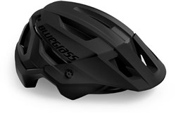 Product image for Bluegrass Rogue MTB Cycling Helmet