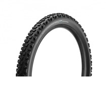 "Product image for Pirelli Scorpion E-MTB S HyperWall 27.5"" Tyre"