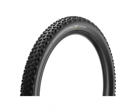 "Pirelli Scorpion E-MTB M HyperWall 29"" Tyre"