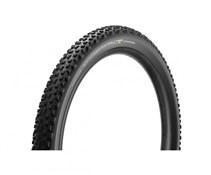 "Product image for Pirelli Scorpion E-MTB M HyperWall 27.5"" Tyre"