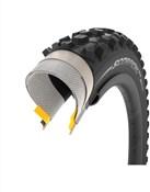 "Pirelli Scorpion Enduro S HardWall 29"" Tyre"