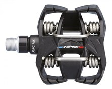 Product image for Time ATAC MX6 Pedals