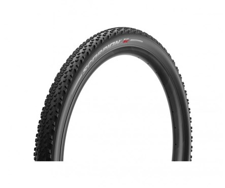 "Pirelli Scorpion XC RC ProWall 29"" Tyre"