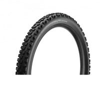 """Pirelli Scorpion Trail S ProWall 27.5"""" Tyre"""