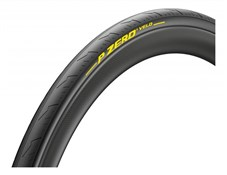 Pirelli P Zero Velo Tubular 700c Tyre