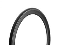 Pirelli P Zero Road 700c Tyre