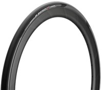 Product image for Pirelli P Zero Race TLR SL