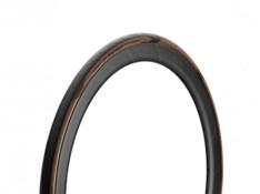 Product image for Pirelli P Zero Race Classic 700c Tyre